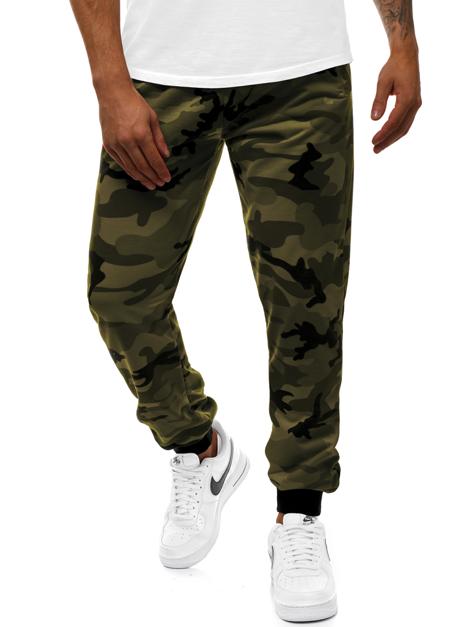 Pantalons Ozonee Camouflage Ozonee Homme Pantalons Camouflage Homme Pantalons Ozonee Camouflage Pantalons Homme Camouflage fm6gyIbv7Y
