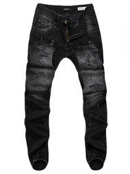 CATCH 3009 Pantalon Homme