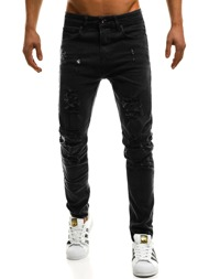 CATCH AT001 Jean Homme