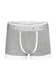 REEDIC G510 Boxer Homme Gris