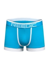 REEDIC G510 Boxer Homme Turquoise